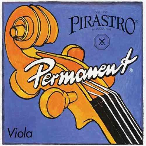 Pirastro Permanent 325020
