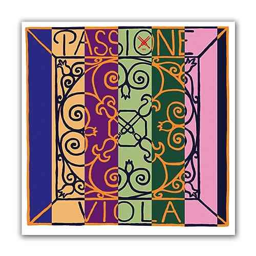 Pirastro Passione 229021