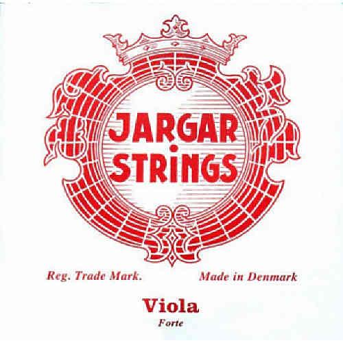 Jargar Red Classic