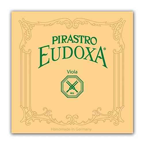 Pirastro Eudoxa 224021