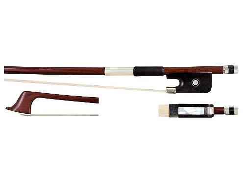 Gewa Cello Bow Brazil Wood Student 3/4