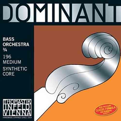 Thomastik Dominant Orchestra 196 3/4