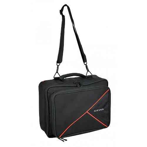 Gewa Mixer Bag Premium 45*35*10