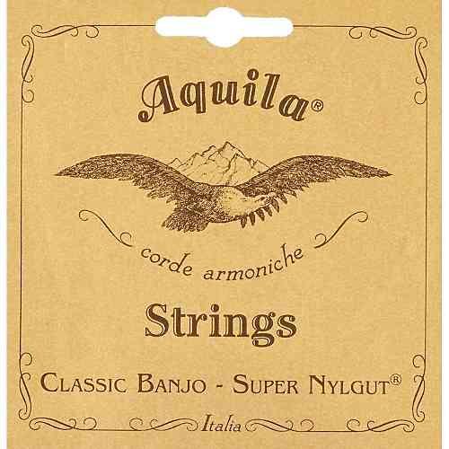 Aquila NYLGUT 5B