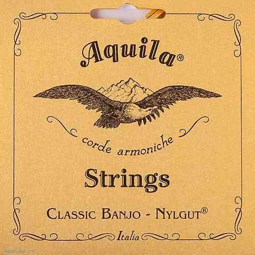 Aquila NYLGUT 6B
