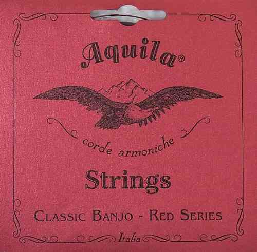 Aquila RED SERIES 11B