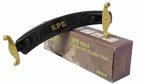 Kapaier KPE NO.510