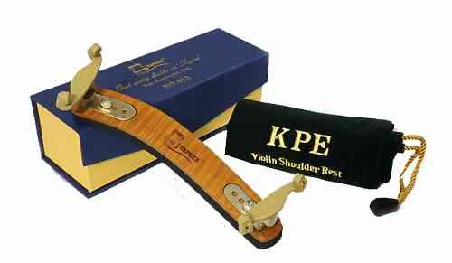 Kapaier KPE NO.810