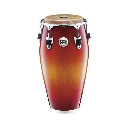 Meinl MP 1212ARF Professional Series Tumba