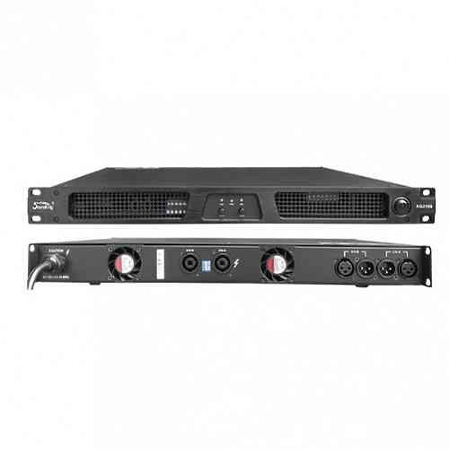 Soundking AG2100