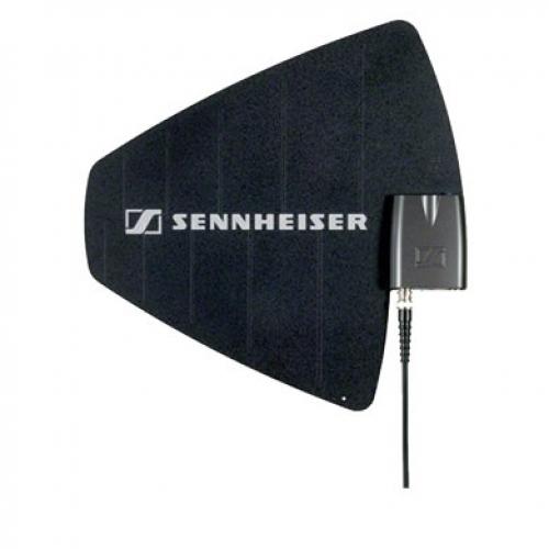 SENNHEISER AD 3700 - фото 1