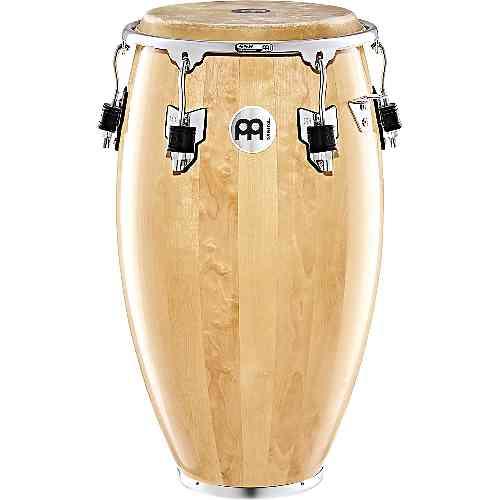 Meinl BWC1212 Woodcraft Series Tumba