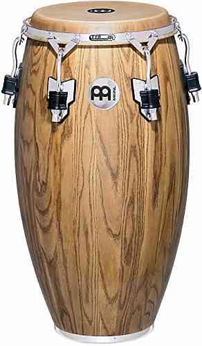 Meinl WC1134ZFA-M Woodcraft Traditional Series Conga
