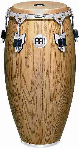 Meinl WC11ZFA-M Woodcraft Traditional Series Quinto