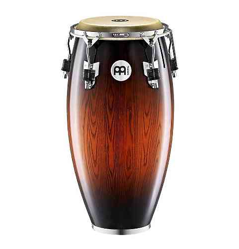 Meinl WC11AMB Woodcraft Series Quinto