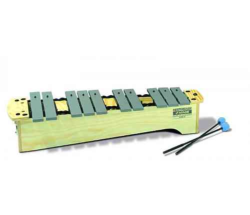 Sonor 22200001 Orff Meisterklasse SKM 10