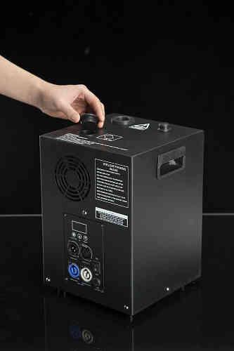 LAudio WS-SP600W