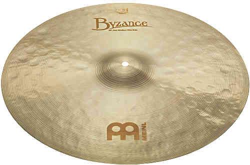 Meinl B20JMR Byzance Jazz Medium