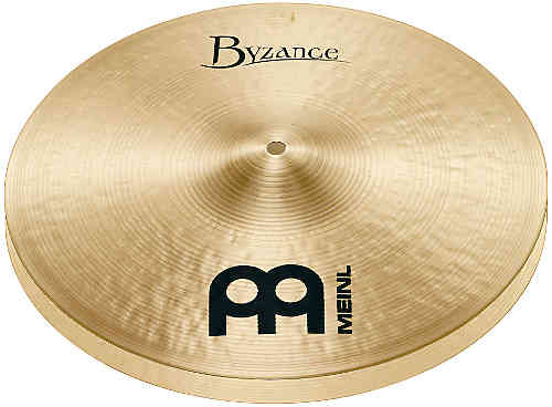 Meinl B14TH Byzance Traditional Thin