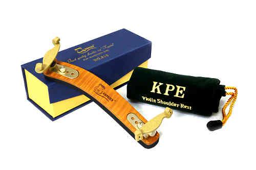 Kapaier KPE NO.800