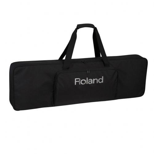 ROLAND CB-61-RL - фото 1