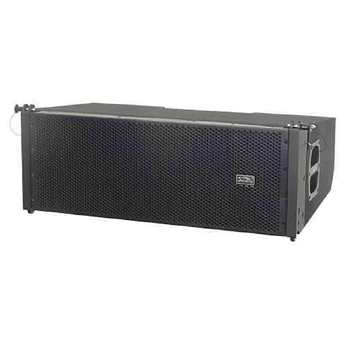 Soundking G210