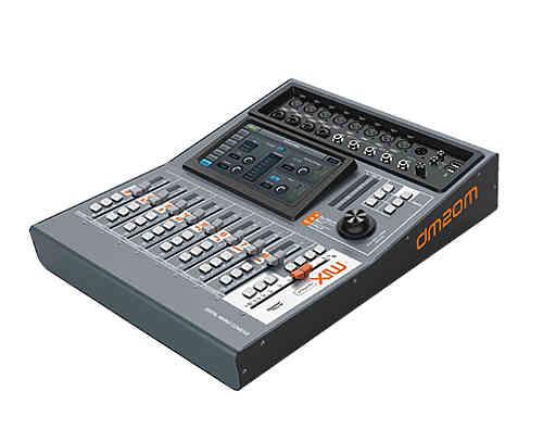 Soundking DM20M