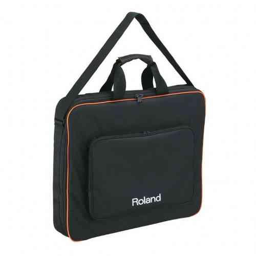 ROLAND CB-HPD-10