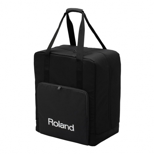ROLAND CB-TDP - фото 1
