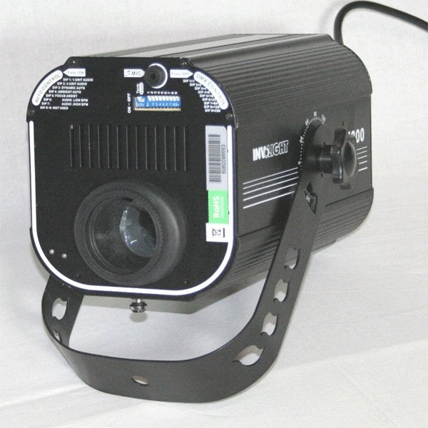INVOLIGHT FX300 - фото 1