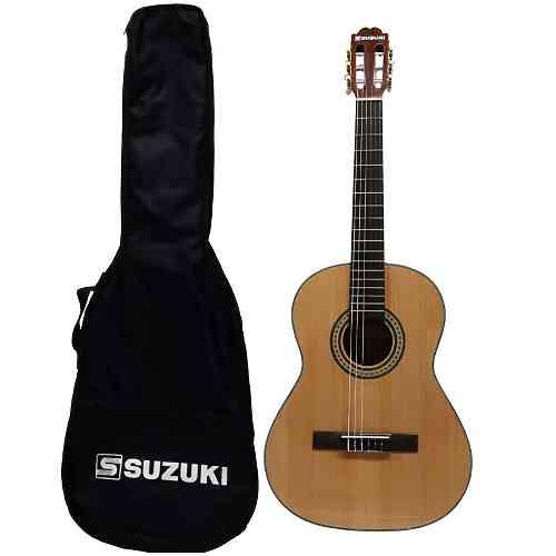 Suzuki SCG-11 3/4NL