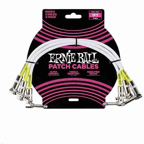 Ernie Ball 6055