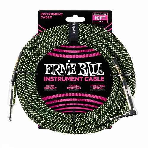 Ernie Ball 6077