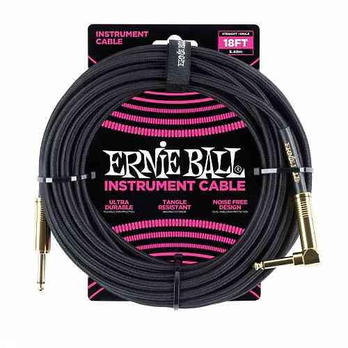 Ernie Ball 6086
