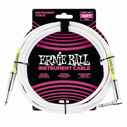 Ernie Ball 6049