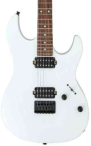 FGN Boundary Odyssey BOS2GHH SWH