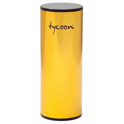 Tycoon TAS-G 5