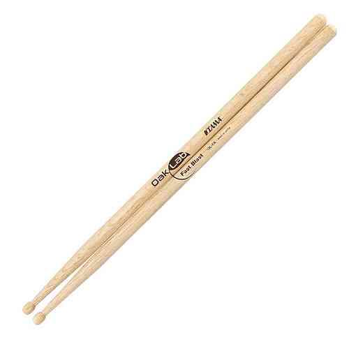 Tama OL-FA Oak Stick Fast Blast