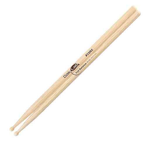 Tama OL-FU Oak Stick Full Balance