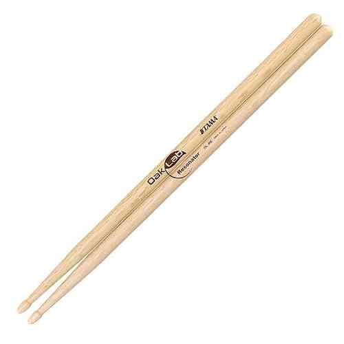 Tama OL-RE Oak Stick Resonator