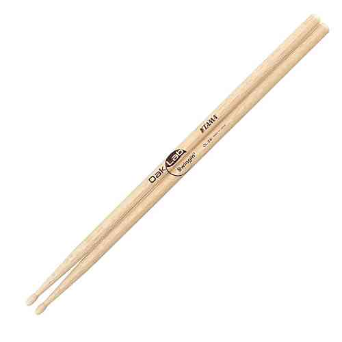 Tama OL-SW Oak Stick Swingin