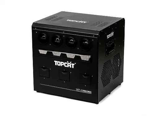 DJPower WP-4-TOPCAT