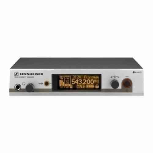 Приемник для радиосистемы SENNHEISER EM 300 G3-A-X #1 - фото 1