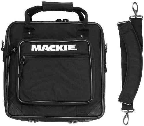 Mackie ProFX8 Bag