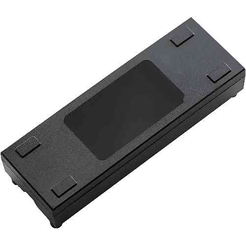 Mackie FreePlay Lithium Ion Battery