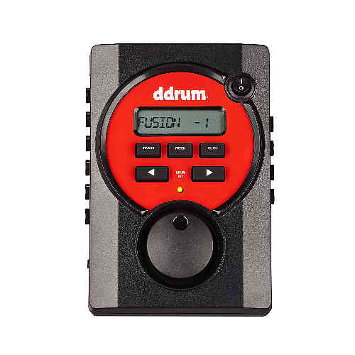 DDrum DD1 MODULE