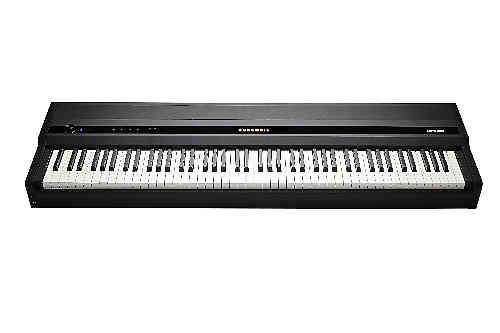 Kurzweil MPS110 черное