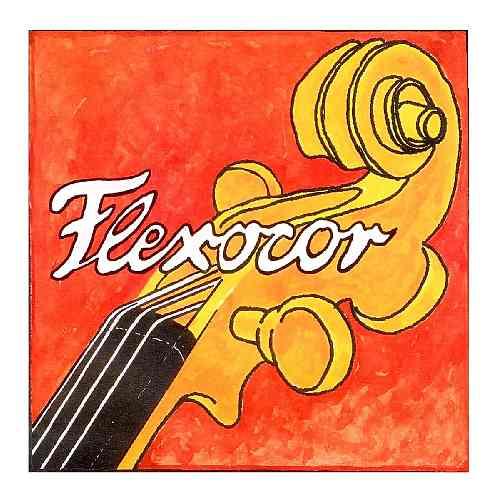 Pirastro Flexocor 336020