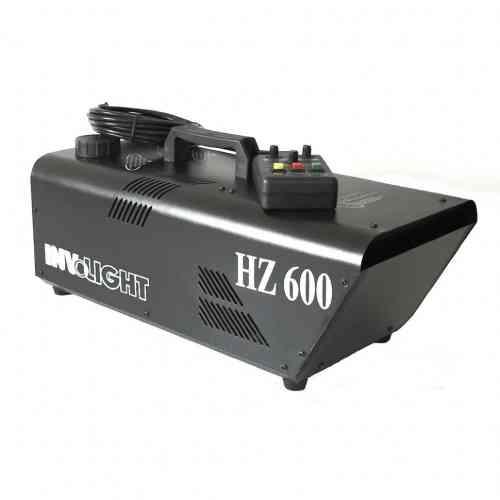 INVOLIGHT HZ600 Hazer