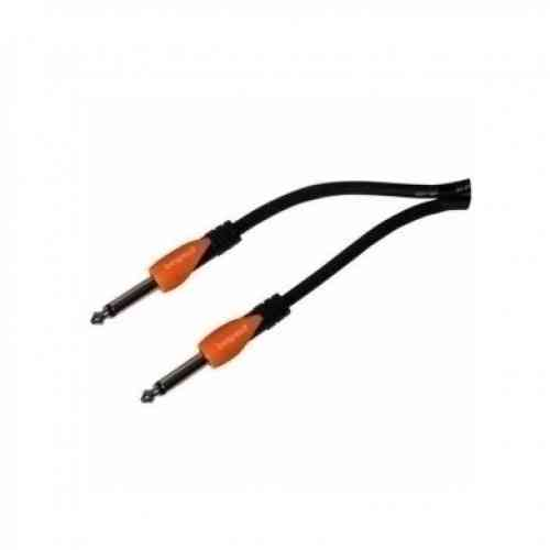 Инструментальный кабель BESPECO Silos SLJJ450 #1 - фото 1